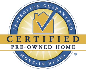 APro-certified-preOwnedHome-seal