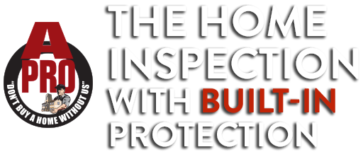 a home inspection franchise with built in protection for all parties involved