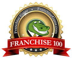 franchise gator