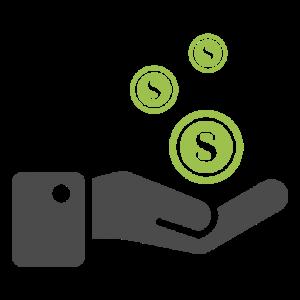 savings_hand-512